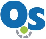 OS Travel Service